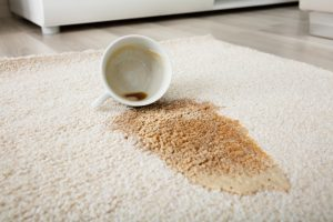 How to clean the germiest spots at home