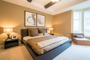 6 Best Ways to Cleanse Your Bedroom As Per Feng Shui