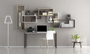 Storage ideas for your entire home