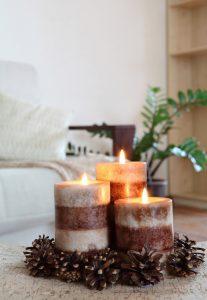 Tips to Organize a Housewarming Party