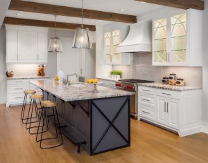 7 Timeless Kitchen Trends That Are Here To Stay