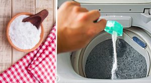Tips to boost your laundry detergent