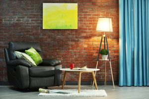 Guide For Buying Furniture