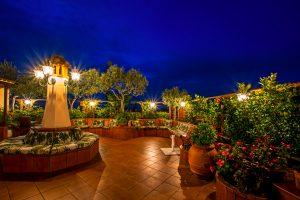 Terrace Gardening Ideas