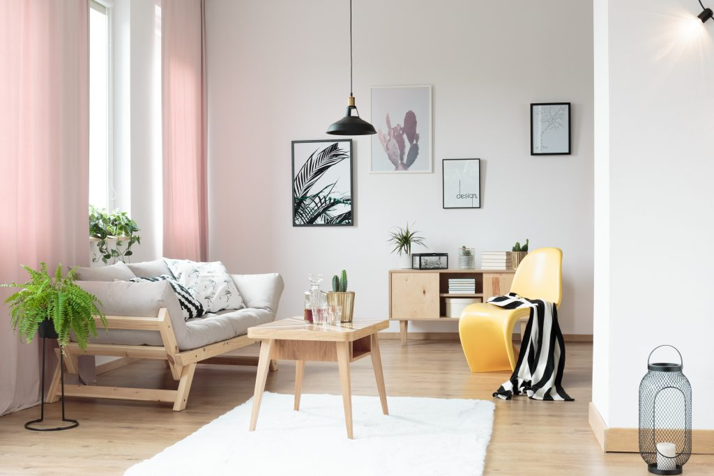 Homebliss  The Hippest community for Home interiors and