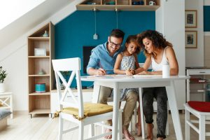 9 Simple Ways to Give Your Home a Personality Boost