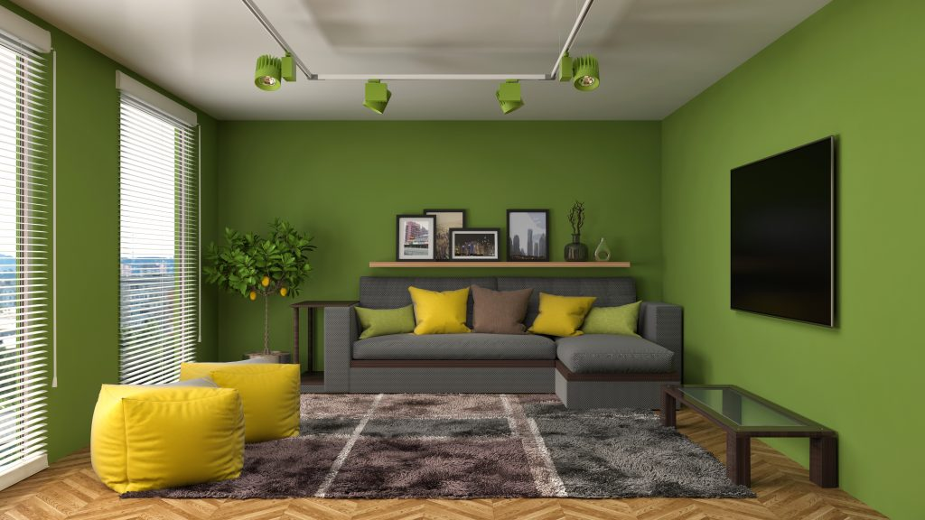 15+ Powerful Vastu Tips for the 5 Most Important Areas of Your Home