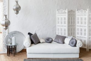 9 Ways to Infuse Moroccan Decor In Your Home