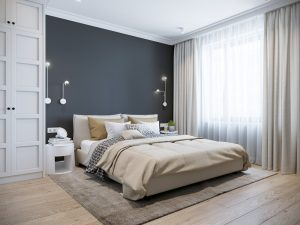 7 Ways to Have a Minimalist Home