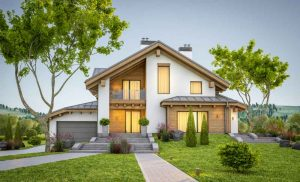 7 Tips to Design the Exterior of Your Home