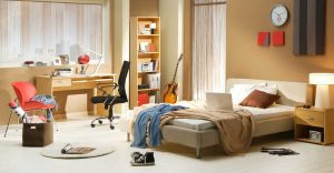 Your Guide to Moving Out of a Rental House - Sort & Purge your belongings