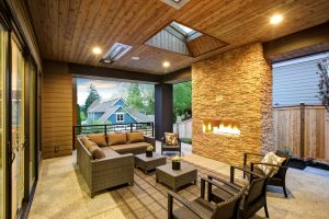 How to Name Your House - Evoke Good Memories