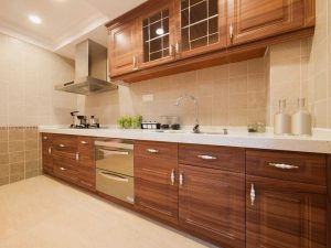 5 Steps to Pick the Right Cabinets for your Kitchen - Hardware