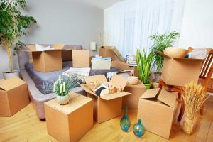 Your Guide to Moving Out of a Rental House - Shortlist Movers & Packers