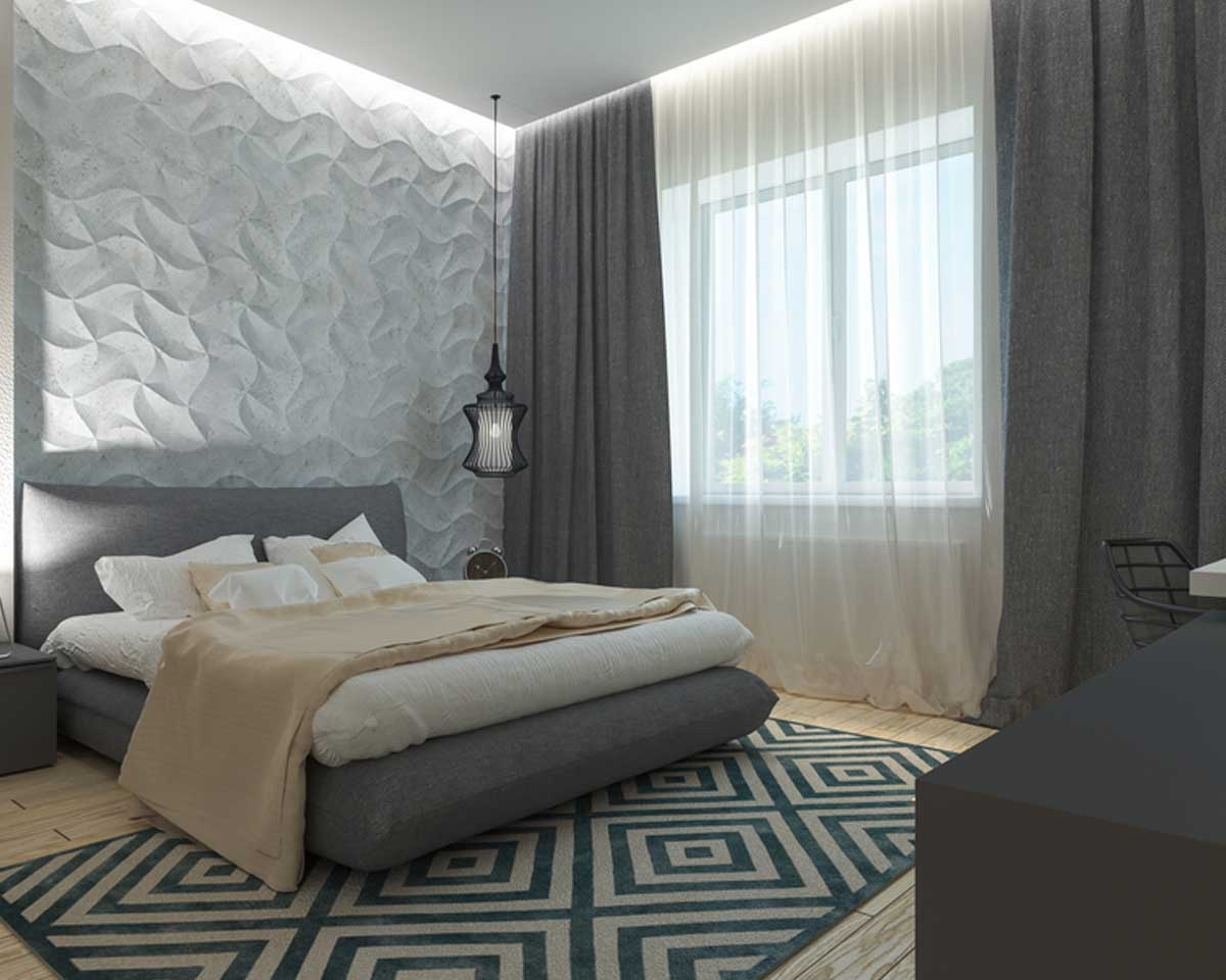 7 Ways To Create A Luxurious Hotel Like Bedroom Homebliss