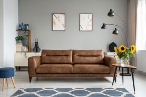 Things to Consider While Buying Upholstered Furniture - Fabric Durability
