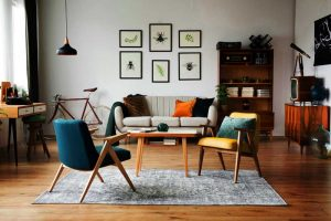 5 Decor Mistakes (and How to Fix Them)