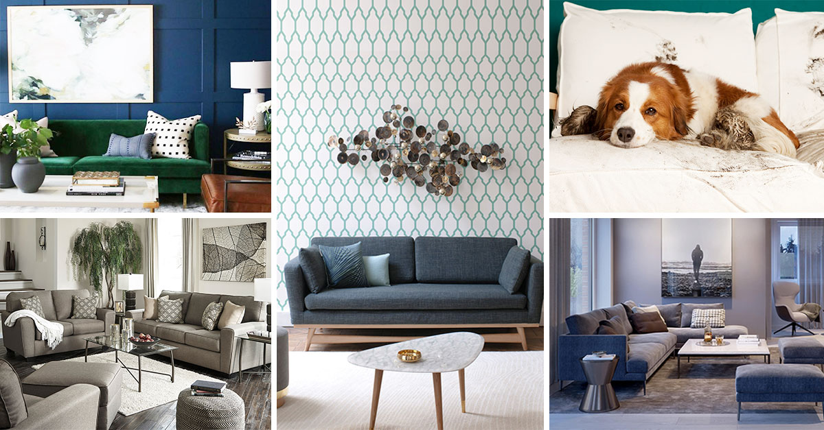 . Homebliss   The Hippest community for Home interiors and Design