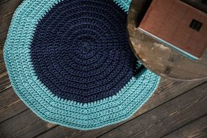 Unexpected Things You Can Clean in your Washing Machine - Rugs & Mats
