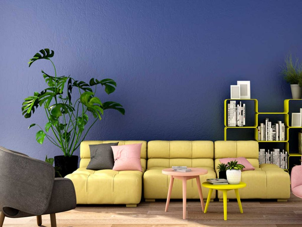 Things to Consider While Buying Upholstered Furniture - Other Things to Consider