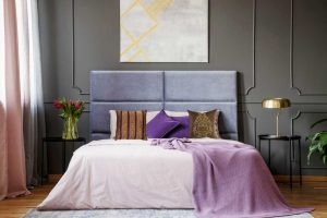 Decorate Your Home With These 5 Indian Prints - Zari
