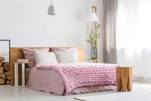 What Your Bed-Making Style Reveals About Your Personality