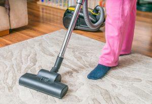 September Household Checklist