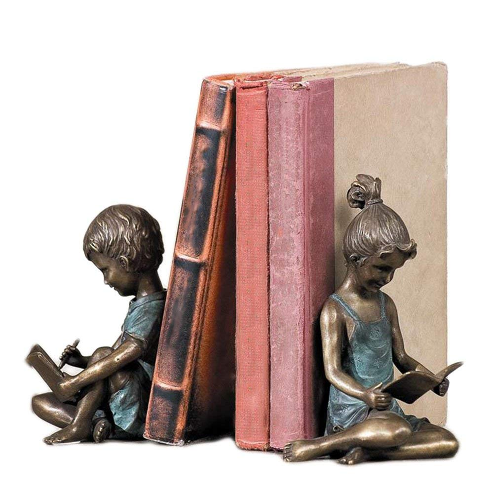 Cute-Looking Statues Making Your Home Look Cheap