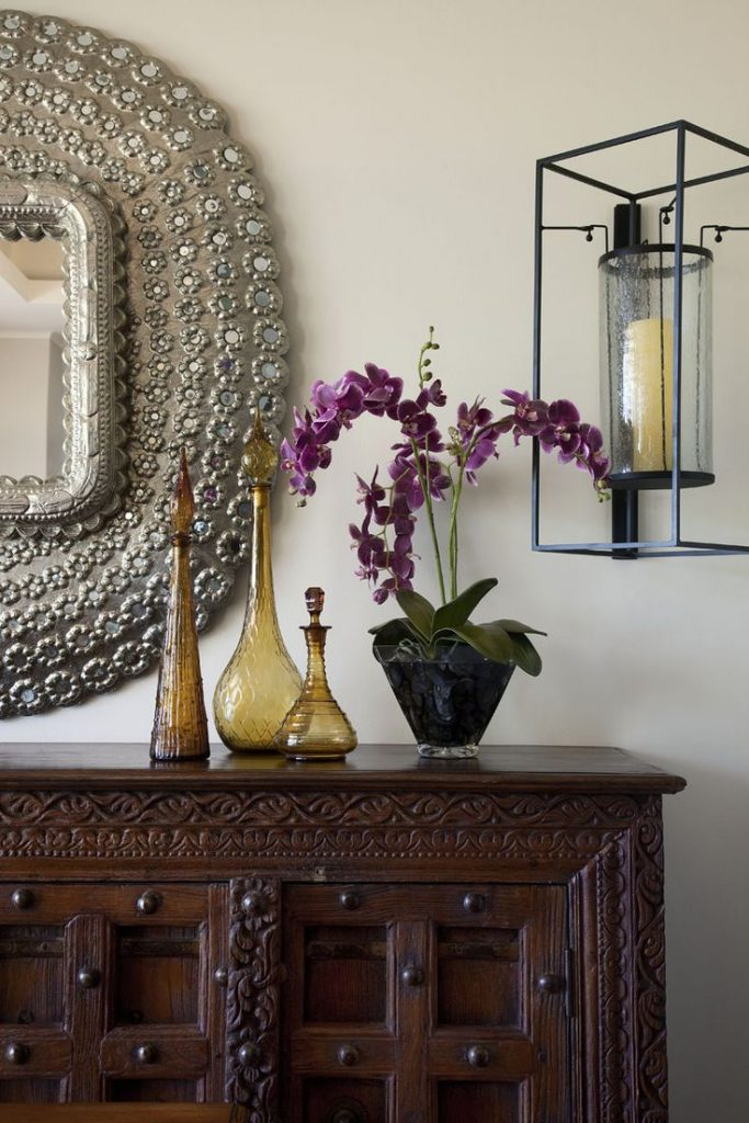 How The Neutral Color Of A Room Affects Your Mood