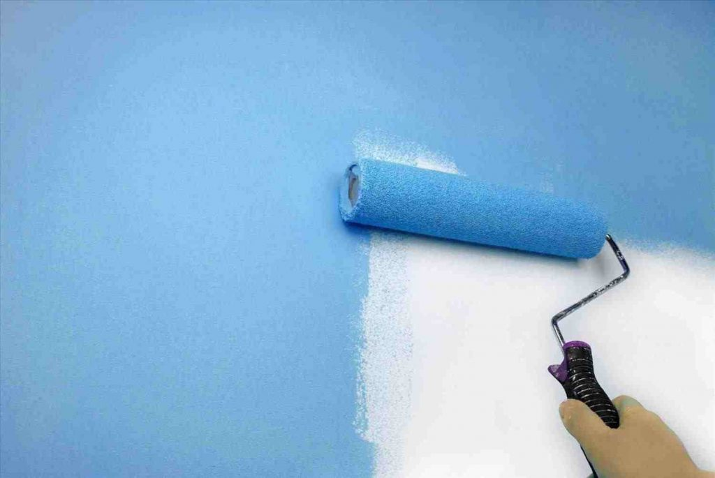 DIY Décor Mistakes Choosing Paint Color First