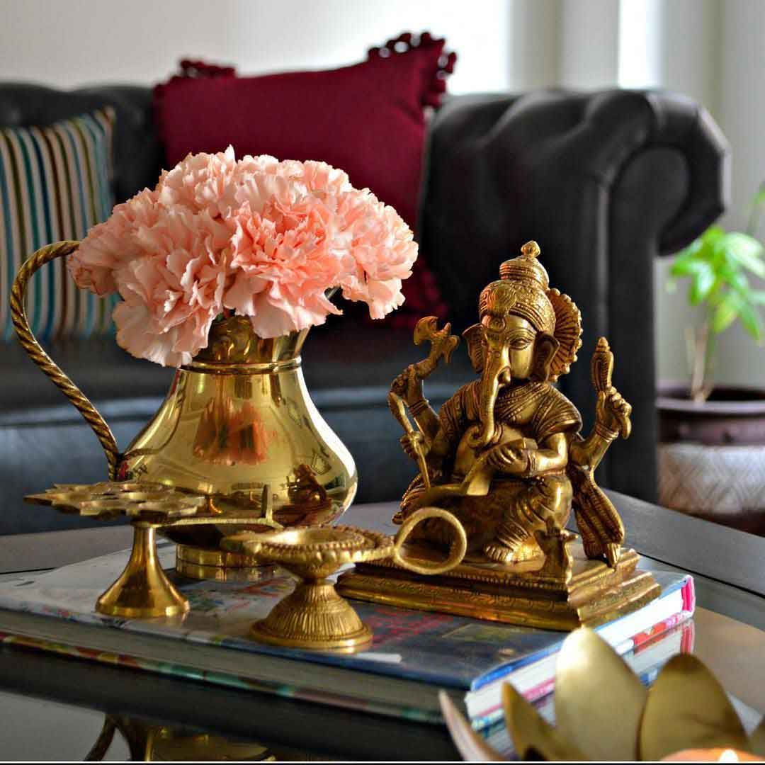 Homebliss - The Hippest community for Home interiors and ...