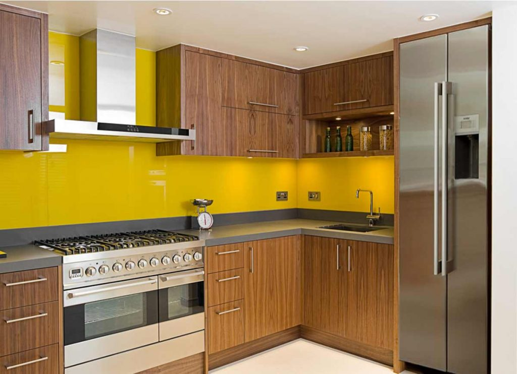 Step-by-Step Guide To Designing The Perfect Kitchen - Assess all your needs