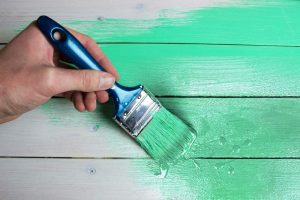 10 Clever Uses of Petroleum Jelly Around The House - Add decorative detailing