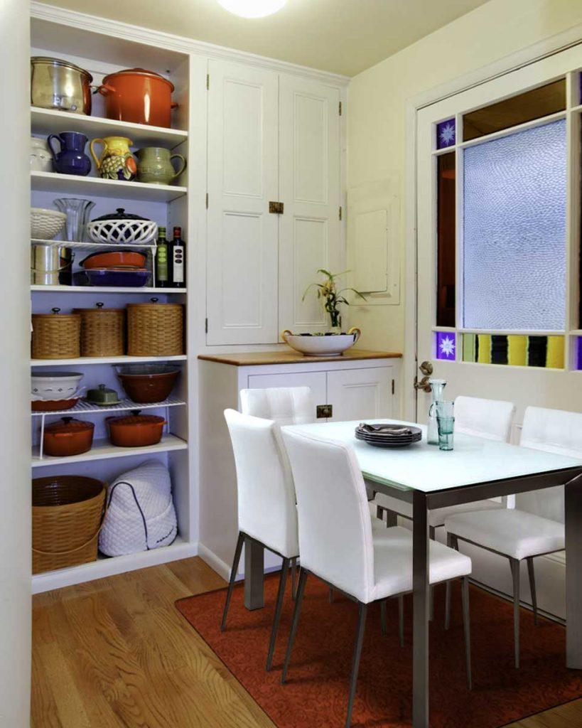 Brilliant Home Improvement Fixes
