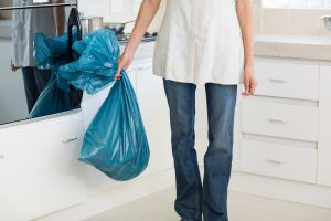 5 Tips For After-Party Cleanup