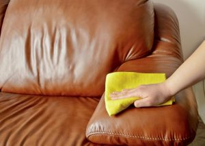 Microfiber Cloth: The Ultimate Cleaning Tool You've Been Missing Out On