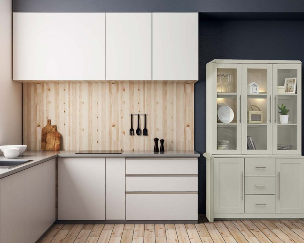 Ways To Add A Dose Of Personality To Your Kitchen