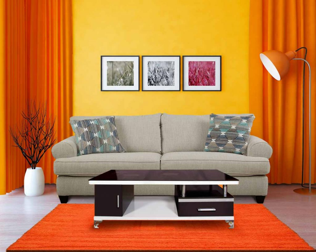 Sofa Fabric 101: Your Go-to Guide To Finding The Perfect Couch For Your Home