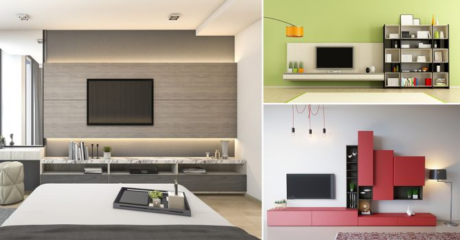 Homebliss The Hippest Community For Home Interiors And Design,French Interior Design Ideas