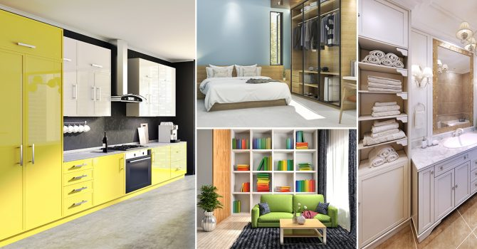 Homebliss The Hippest Community For Home Interiors And Design